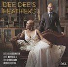 DEE DEE BRIDGEWATER Dee Dee's Feathers album cover