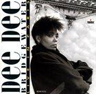 DEE DEE BRIDGEWATER Live in Paris album cover