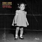 DEE DEE BRIDGEWATER Memphis - Yes. I'm Ready album cover