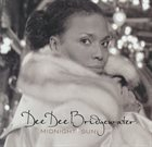 DEE DEE BRIDGEWATER Midnight Sun album cover