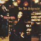DEE DEE BRIDGEWATER This Is New album cover