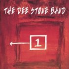 DEE STONE The Dee Stone Band : Square One album cover