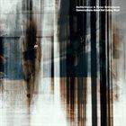 DEFIBRILLATOR Defibrillator & Peter Brötzmann : Conversations About Not Eating Meat album cover