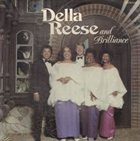 DELLA REESE And Brilliance album cover