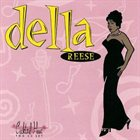 DELLA REESE Cocktail Hour album cover