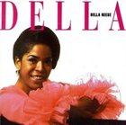 DELLA REESE Della album cover