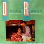 DELLA REESE Sure Like Lovin' You album cover