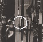 DENIS COLIN Something In Common album cover