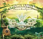 DEWA BUDJANA Hasta Karma album cover