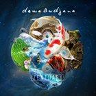 DEWA BUDJANA Zentuary album cover