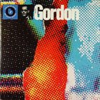 DEXTER GORDON Dexter Gordon album cover