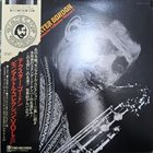 DEXTER GORDON Montmartre Collection Volume 3 album cover