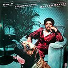 DEXTER WANSEL Time Is Slipping Away album cover