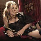 DIANA KRALL Glad Rag Doll album cover