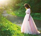 DIANA PANTON My Heart Sings - Sweet Live album cover