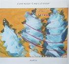 DIANE MOSER Diane Moser & Mark Dresser : Duetto album cover