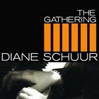 DIANE SCHUUR The Gathering album cover