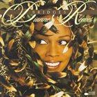 DIANNE REEVES Bridges album cover