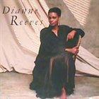 DIANNE REEVES Dianne Reeves album cover