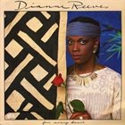 DIANNE REEVES For Every Heart album cover