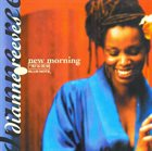 DIANNE REEVES New Morning album cover