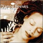 DIANNE REEVES That Day... album cover