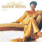 DIANNE REEVES The Best of Dianne Reeves album cover
