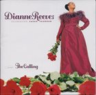 DIANNE REEVES The Calling: Celebrating Sarah Vaughan album cover