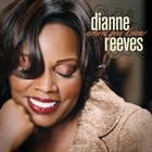 DIANNE REEVES When You Know album cover