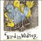 DICK HECKSTALL-SMITH Bird in Widnes album cover