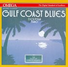 DICK HYMAN Gulf Coast Blues: The Music Of Clarence Williams album cover