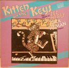 DICK HYMAN Kitten On The Keys: The Music of Zez Confrey album cover