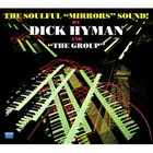 DICK HYMAN The Soulful 'Mirrors' Sound! album cover