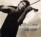DIDIER LOCKWOOD Globe Trotter album cover