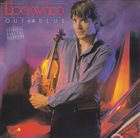 DIDIER LOCKWOOD Out Of The Blue album cover
