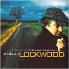 DIDIER LOCKWOOD Tribute to Stéphane Grappelli album cover
