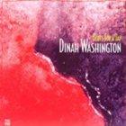 DINAH WASHINGTON Blues for a Day album cover