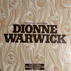 DIONNE WARWICK ABC Radio Network Presents album cover
