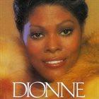 DIONNE WARWICK Dionne (Arista) album cover