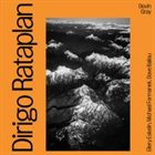 DIRIGO RATAPLAN Dirigo Rataplan II album cover
