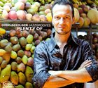 DIRIK SCHILGEN Dirik Schilgen Jazzgrooves : Plenty Of album cover