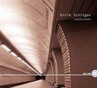 DIRIK SCHILGEN JazzGrooves album cover