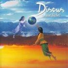DISCUS ...Tot Licht! album cover