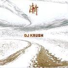 DJ KRUSH 漸 -Zen- album cover
