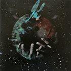 DJ KRUSH MiLight -未来- album cover