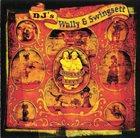 DJ WALLY DJs Wally & Swingsett : Dog Leg Left album cover