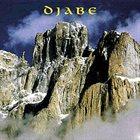 DJABE Djabe album cover