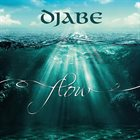 DJABE Flow album cover