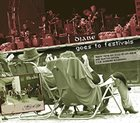 DJABE Goes to festivals album cover