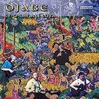 DJABE Ly-O-Lay Ale Loya album cover